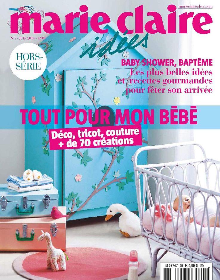 810 best books magazines crafts images on pinterest magazine crafts books and crossstitch. Black Bedroom Furniture Sets. Home Design Ideas