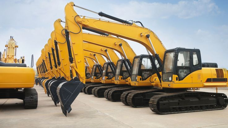 Each business needs to build the profitability, productivity and lifetime of their heavy equipment rental Pakistan. One of the easiest and most astute approaches to do this is by setting up a standard and predictable support plan. With these tips, you can set up a strong arrangement for deterrent upkeep, operation preparing, adjusting and capacity.