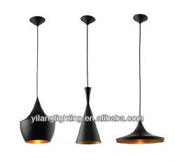 New Design Tom Dixon Copper Shade Pendant Lamp - Buy Tom Dixon Copper Shade Pendant Lamp,Tom Dixon Copper Shade Pendant Lamp,Tom Dixon Coppe...