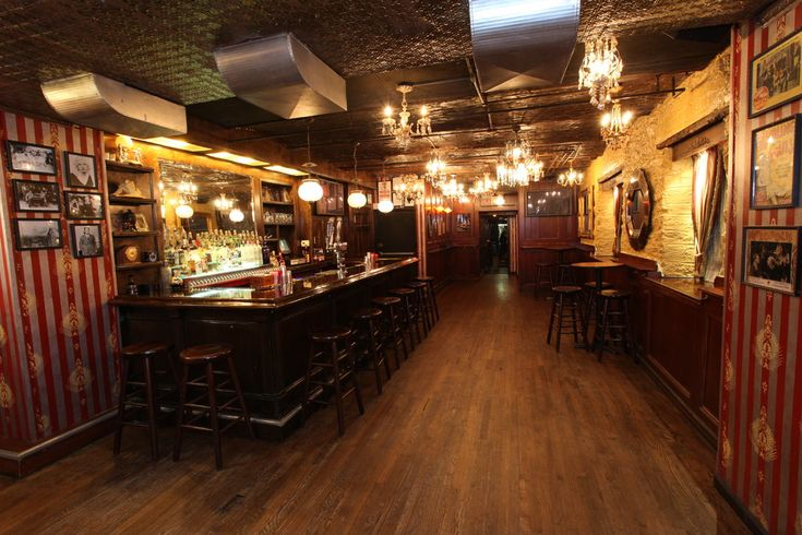 Best Private Dining Rooms Nyc Image Review