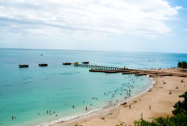 5 must see beaches in puerto rico