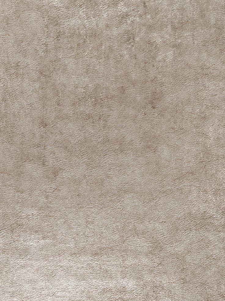 Dg Polish Velvet Silver In 2019 Textured Carpet