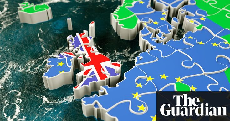 No-deal Brexit would cost EU economy £100bn, report claims  ||  Trading bloc would suffer more in lost output than thought, although lack of trade deal would cost UK around £125bn https://www.theguardian.com/politics/2018/jan/15/no-deal-brexit-would-cost-eu-economy-100bn-report-claims?utm_campaign=crowdfire&utm_content=crowdfire&utm_medium=social&utm_source=pinterest