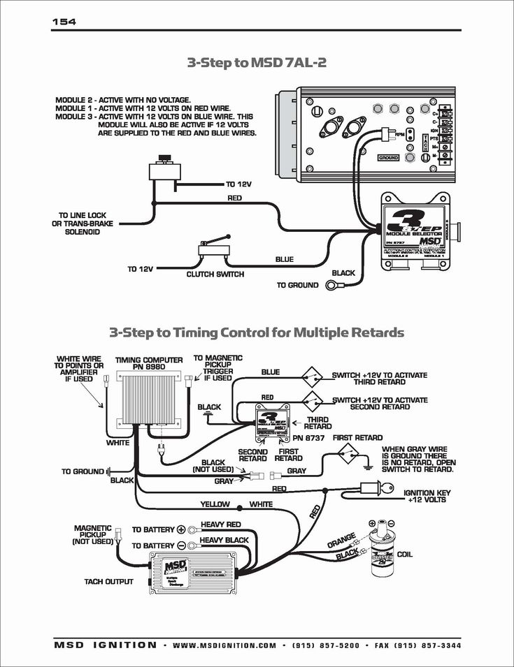 New Contactor Coil Wiring Diagram  Diagram