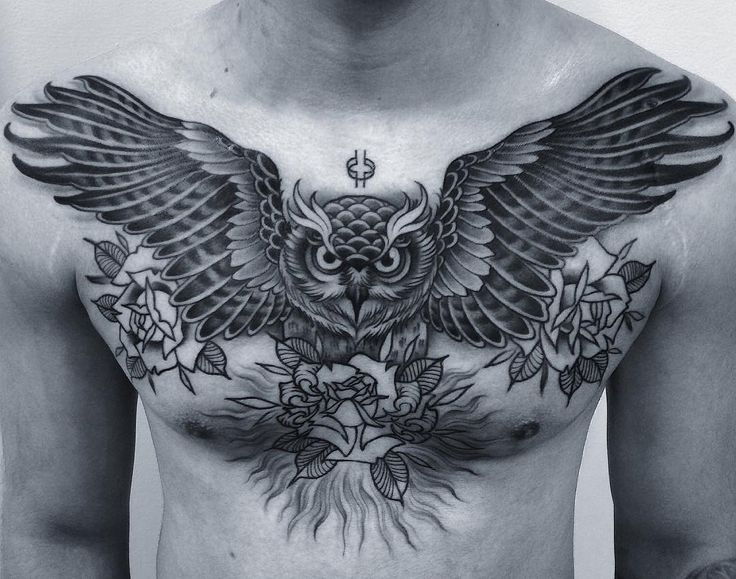 best 20 mens tattoos chest ideas on pinterest chicano tattoos family tattoos for men and. Black Bedroom Furniture Sets. Home Design Ideas