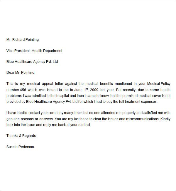 Letter Of Unemployment Sample Filename Bushveld Lab With Regard To Proof Of Unemployment Letter Template 10 Profes Lettering Job Letter Company Letterhead