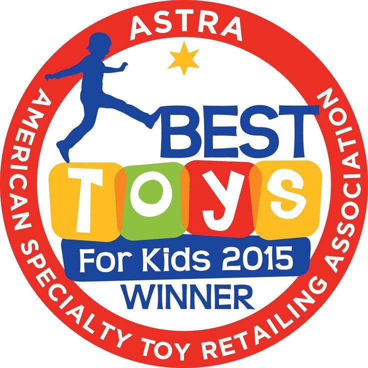 40 Best Award Winning Toys Images On Pinterest Manhattan