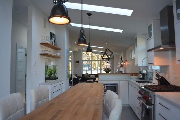 vancouver special renovation - Google Search