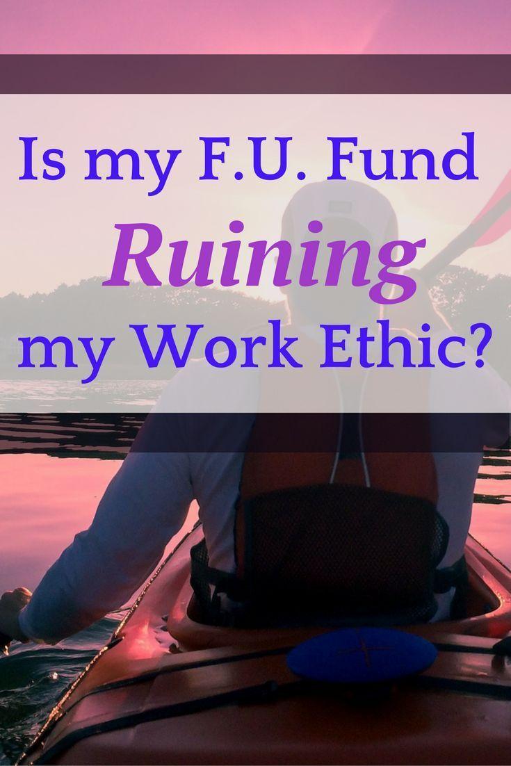 my work ethics my work ethics