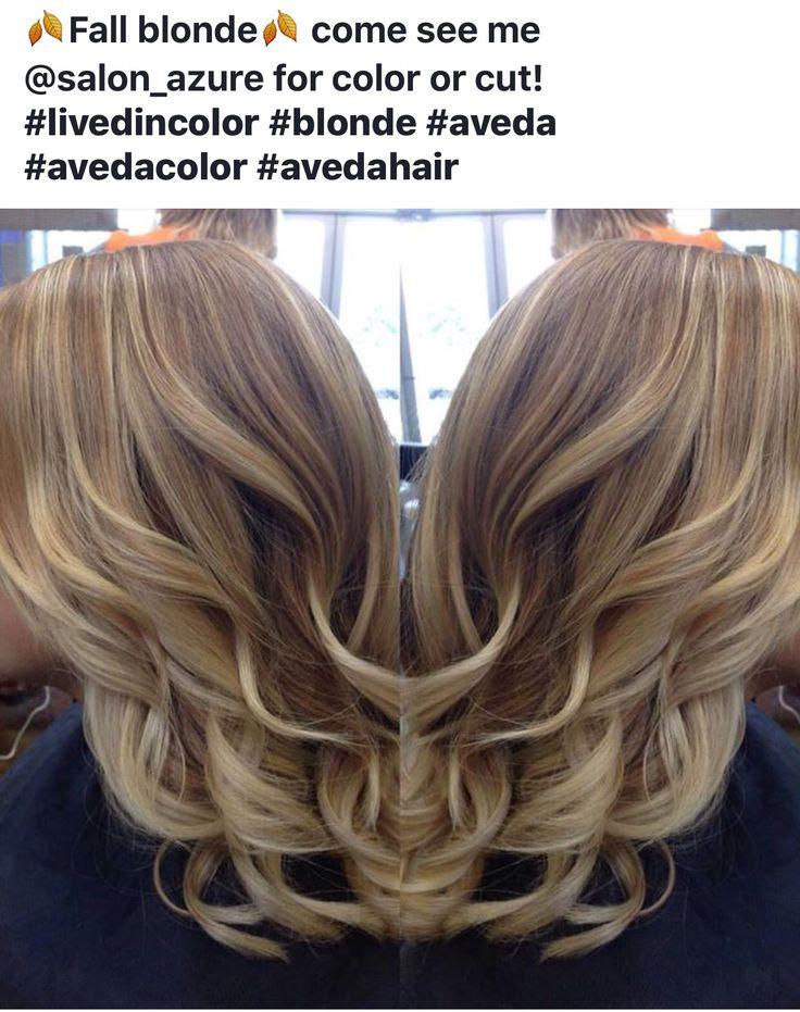 Winter blonde #salonazure                                                                                                                                                                                 More