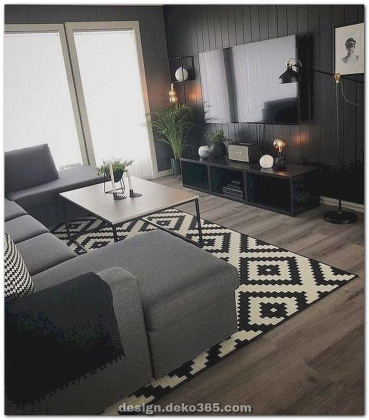 Die Besten beeindruckende Teppiche aus dem Wohnzimmer