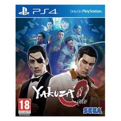 #Yakuza0 #PS4 £22.99