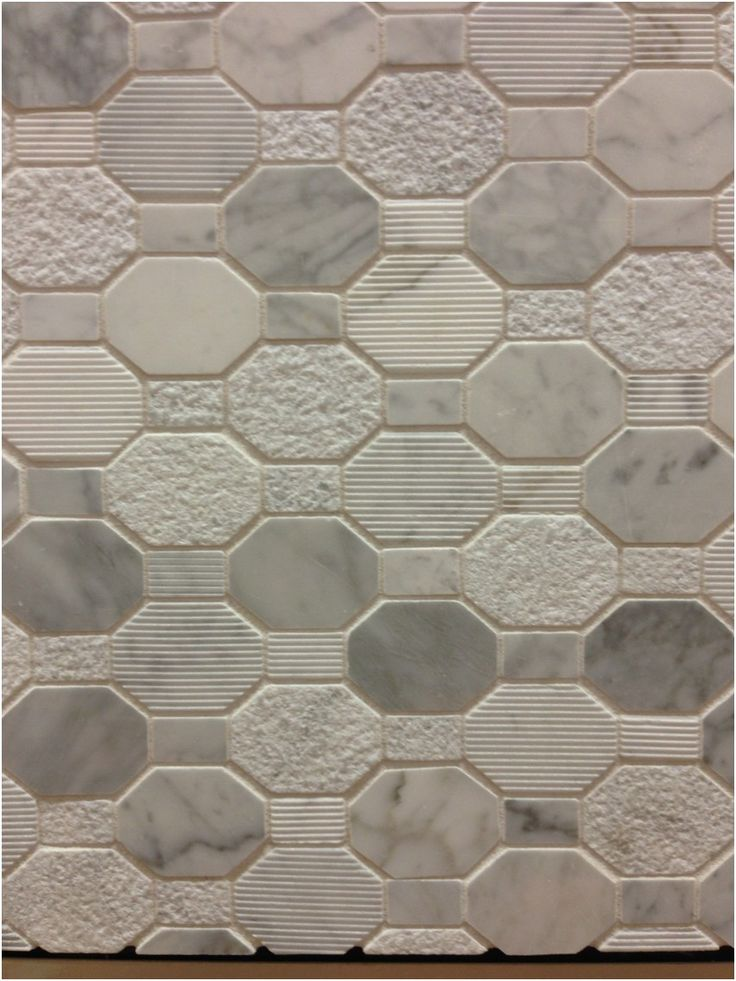 Awesome Non Slip Shower Floor Tile From Home Depot Bathroom From Non Slip Bathroom  Tiles