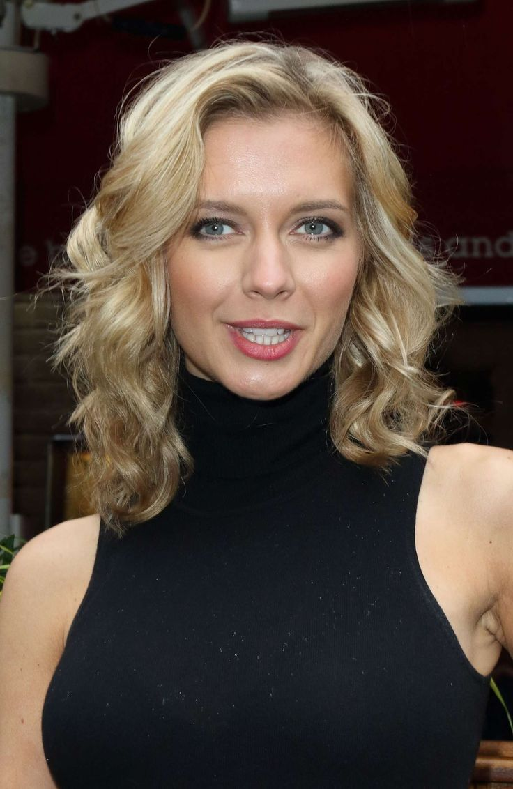 rachel riley - photo #28
