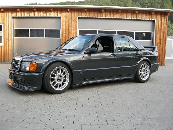73 best 190e w201 images on pinterest motors autos and cars for Mercedes benz e learning
