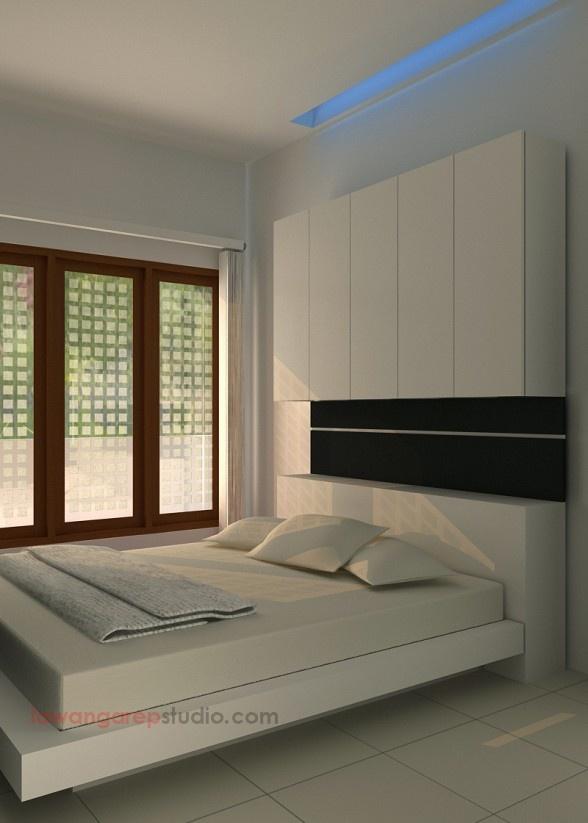 48 best restful interiors images on pinterest | bedrooms