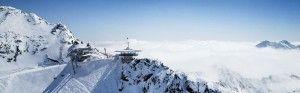 Optimal Skifahren