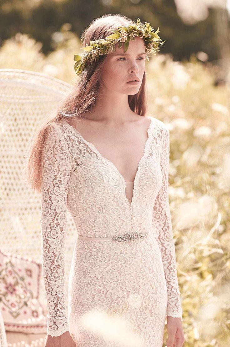 Angelina faccenda bridesmaid dresses style 202050