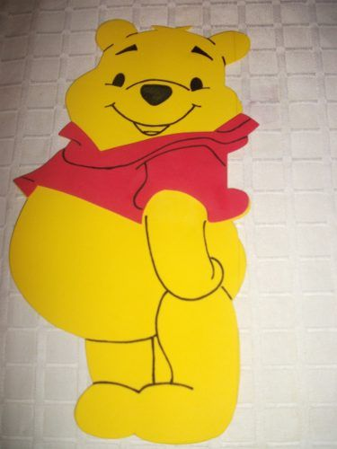 Divertido video adulto winnie the pooh