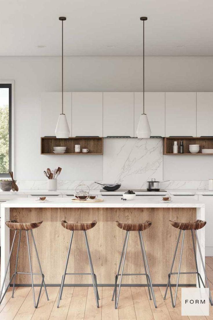 Scandinavian Kitchen Style Scandinavian Kitchen Design Scandinavian Modern Kitchens Scandinavian Interior Kitchen