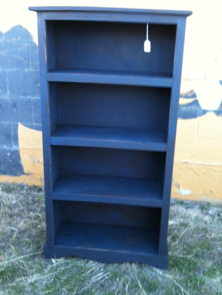 Shelf Unit   For Books Or To Display Your Favorite Collection. Abilene TexasShelf  UnitsFarmhouse FurnitureYour FavoriteShelves