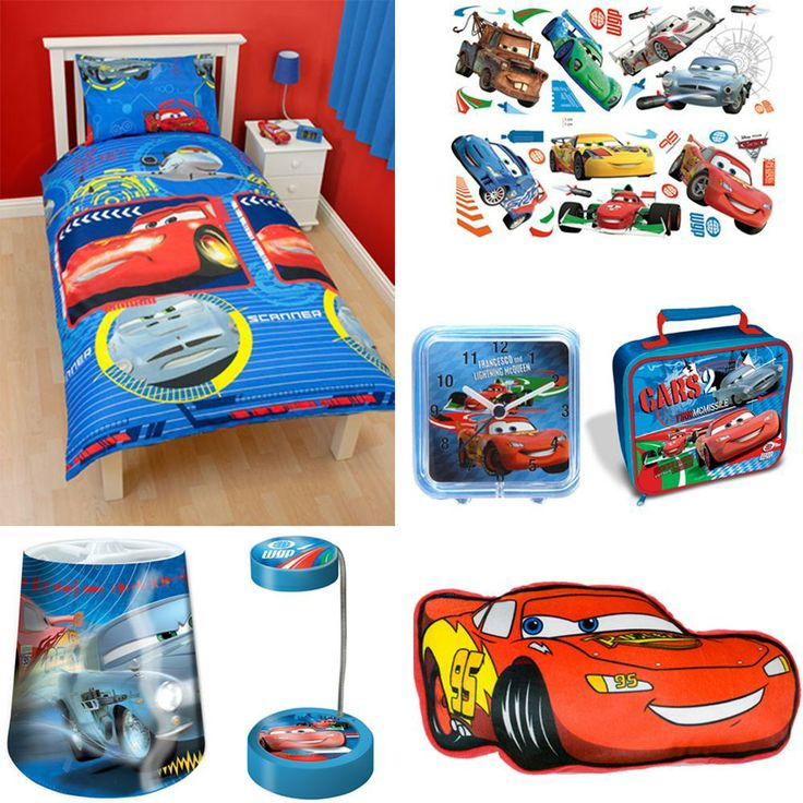 17 Best Ideas About Disney Cars Bedroom On Pinterest Disney Cars Room Car
