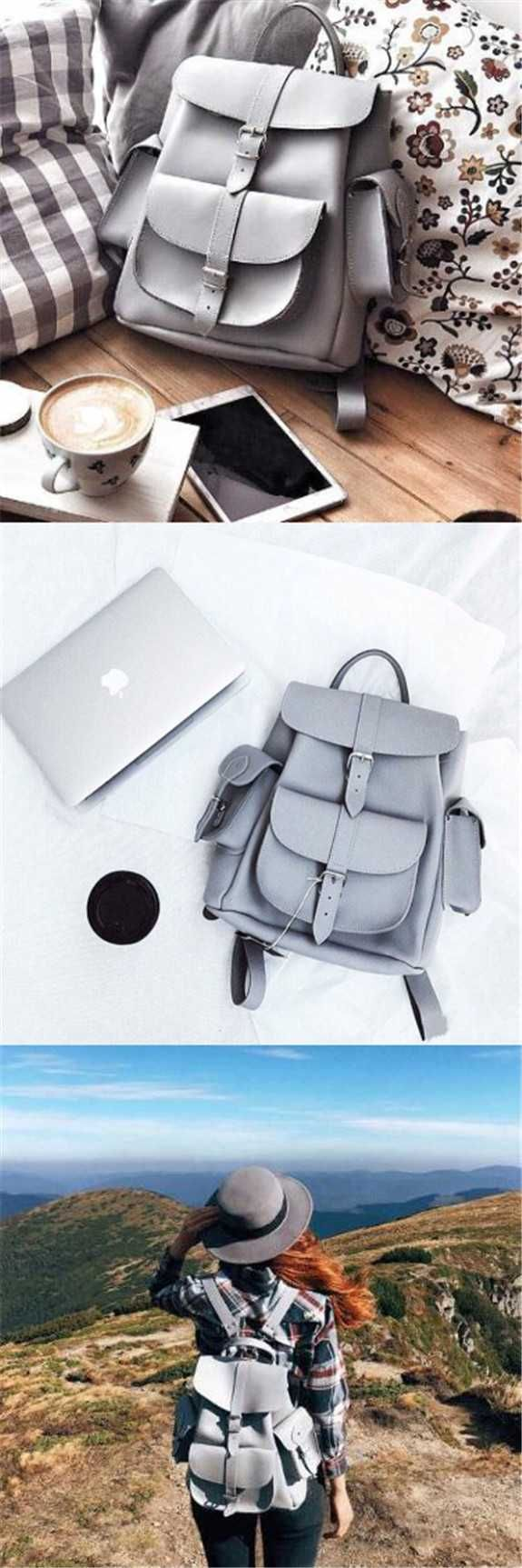 cute backpack handbags leather purses backpacks school college backpack back to school back pack. Save.extra 20% OFF on $45+ Sitewide till 30th use code SUMMER20%OFF