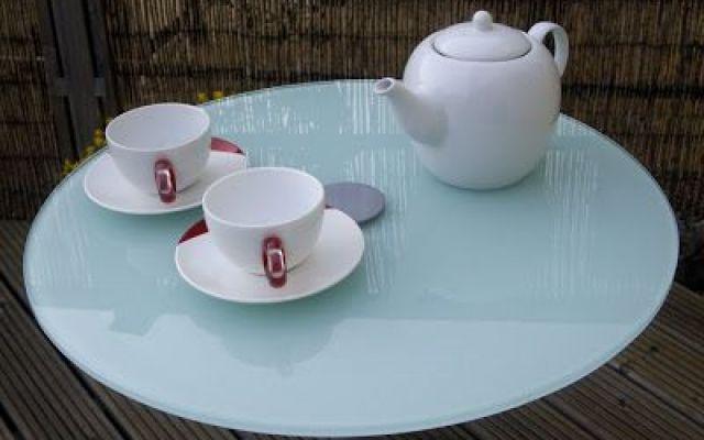 cafè frio solubile preparazione Il caffè frio o freddo e solubile allo stesso tempo ha diverse cose che implicano la preparazione c cafe frio solubile preparazione caffè