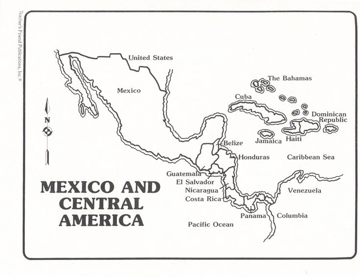 Coloring Sheets For Spanish Class : Colombia country coloring colombia page teaching