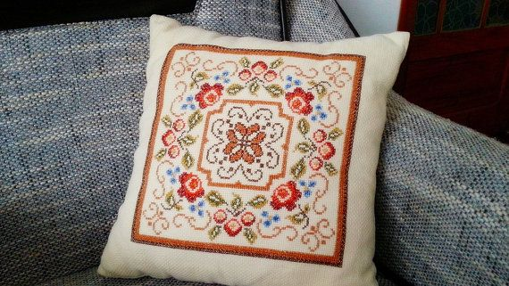 My awesome Etsy listing at https://www.etsy.com/listing/206871333/hand-embroidery-pilow-decoration-for