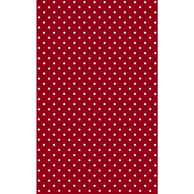 Petersen Red 17 in. x 78 in. Home Decor Self Adhesive Film (2-Pack), Reds/Pinks