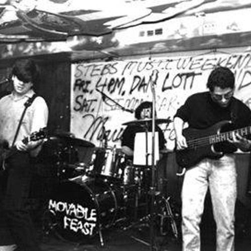News Videos & more -  The best rock music - Movable Feast - Don't Want To Know If You Are Lonely (Husker Du Cover) #SoundCloud #rockmusic #free #Music #Videos #News