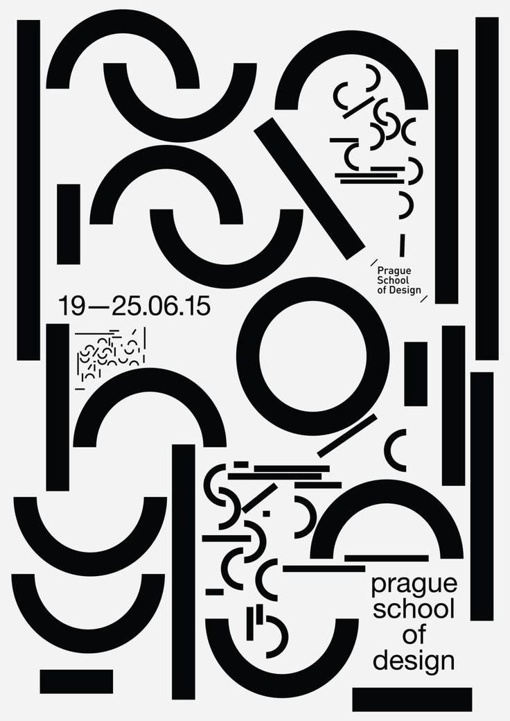 g_poster_prague_15_2_2