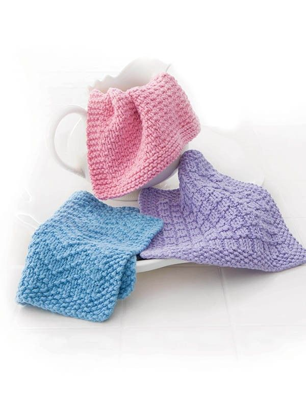 245 best images about loom knitting on Pinterest Knitting looms, Loom and F...