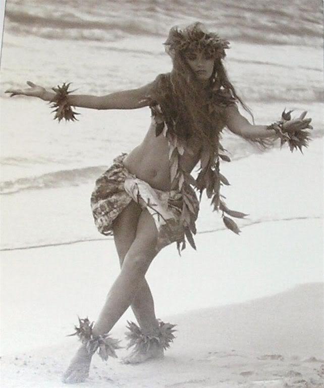 kim taylor reece hula | hulakahiko-reece016.jpg
