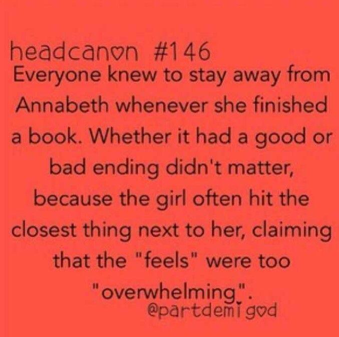 Hahaha yay!! Annabeth's a fellow fangirl!!!