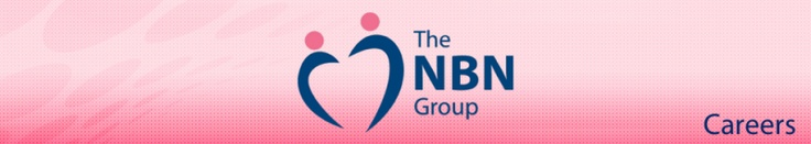 NBN Group Is Interested In #Hiring A Clinical Nutrition Specialist For Our Cherry Hill, NJ Location