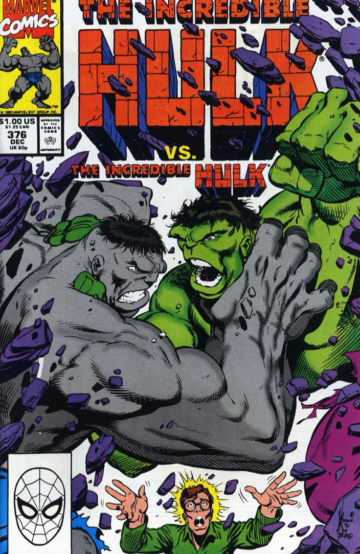 red hulk vs green hulk vs gray hulk wwwpixsharkcom