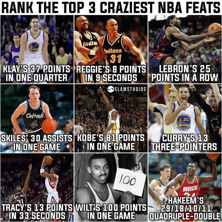 Pin by ryan philipp on sports that i love hakeem first