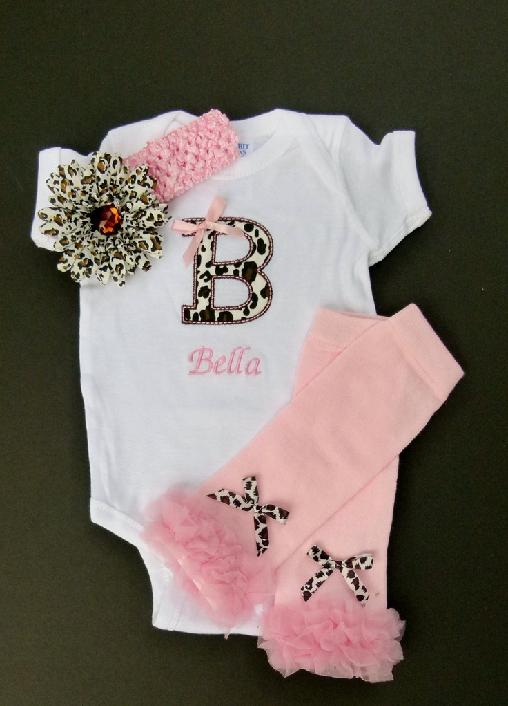 Baby Girl Gifts Girl Gifts And Gift Sets On Pinterest