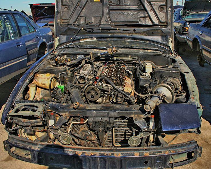 1000 images about old cars on pinterest oil change for Motor oil for older cars