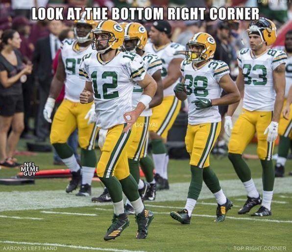 Nfl Memes Nflmemes4you Twitter Bestsportsmemes Nfl Memes Funny Funny Football Memes Funny Sports Memes