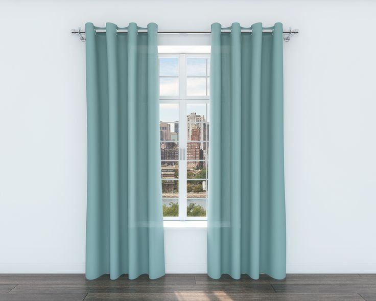 1000+ images about Colorfly Home Curtains on Pinterest | Shops ...