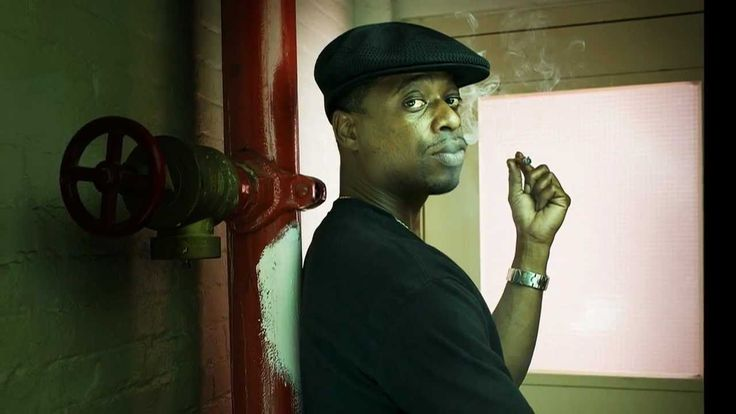 Stimulate Your Soul - Interviews - Getting back to analog sounds with Devin theDude