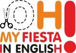 Oh My Fiesta! in english