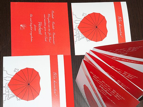 Außergewöhnliche, Originelle Einladungskarten oder Dankeskarte. http://www.hochzeit-extrablatt.de/lichthuellen-hochzeit-taufe.html#h=1356-1405935108298