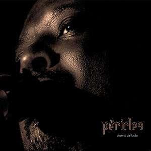 Baixar cd Pericles - Deserto da Ilusão, Baixar cd Pericles, cd Pericles - Deserto da Ilusão, cd Pericles novo, cd Pericles top, cd Pericles gratis, cd Pericles atualizado, cd Pericles promocional, cd Pericles lançamento, cd Pericles rep.novo, cd Pericles março, cd Pericles abril, cd Pericles 2018, cd Pericles 2017, cd Pericles , Pericles
