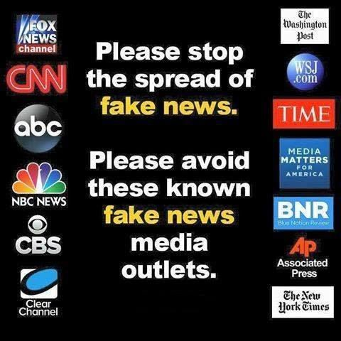 Pin on NEWS, MEDIA & POLITICAL BUZZ!