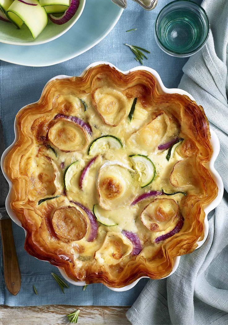 Arroz Al Curry, Toyo Ito, Quiches, Fajitas, Apple Pie, Menu, Breakfast, Desserts, Food