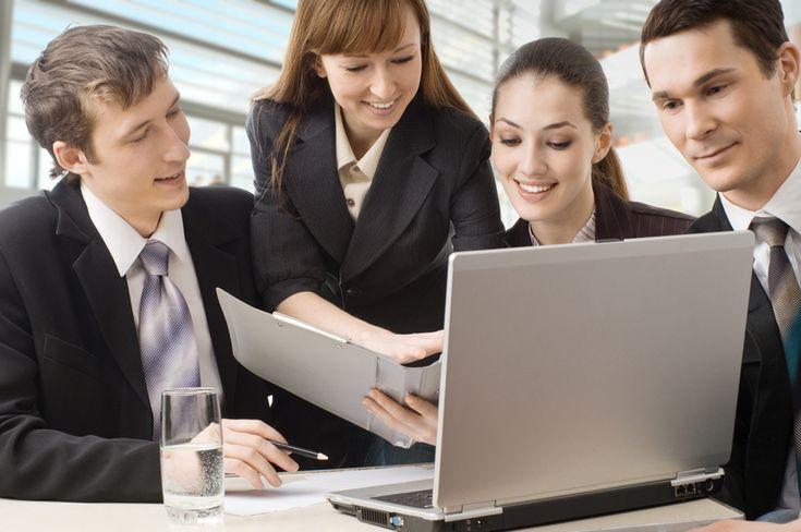 Unser Angebot umfasst hoch qualitativ hochwertige Arbeitsmöbelaus Metall. Prüfen Sie!  http://heritus.eu/content/31-arbeitsmoebel #Arbeitsmöbel #möbel